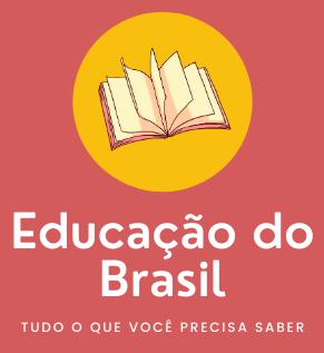 Educação do Brasil