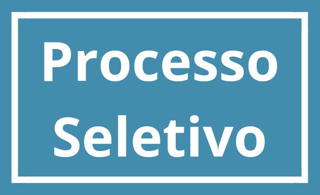 Processo Seletivo em Álvares Machado